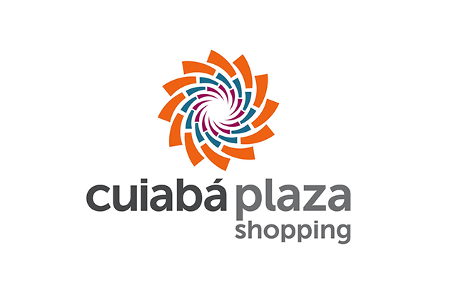 Cuiabá Plaza Shopping