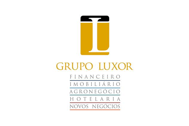 Grupo Luxor