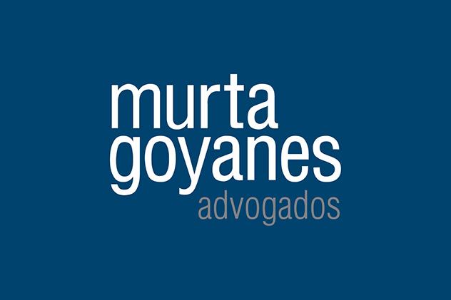 Murta Goyanes Advogados