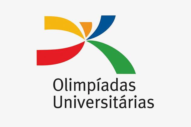 Olimpiadas Universitárias