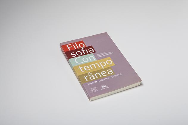 Editora PUC-Rio