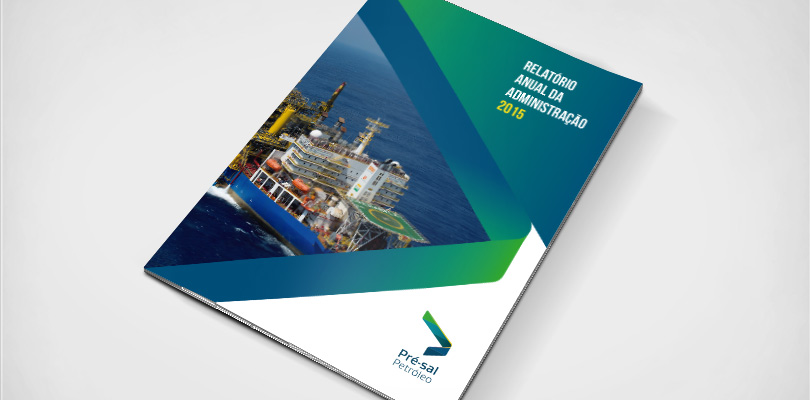 Relatório Anual da Administração – PPSA