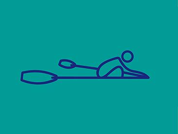 Pré-Olímpico de Remo