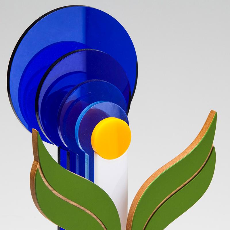 Prêmio Nacional de Conservação e Uso Racional de Energia – troféu